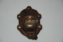Deksel koelwaterpomp O41/411