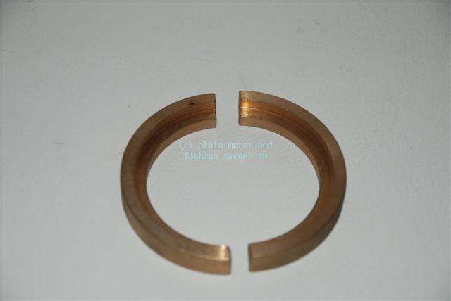 Montage ringen