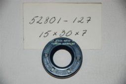 Albin sealring 15x30x7 AD21