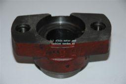 Albin keerkoppelingsflens voor de keerkoppeling van de Albinmotoren O22 en AD21