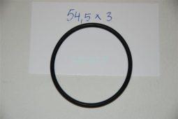 O-ring voor het koelsysteem van de Albinmotor AD21.