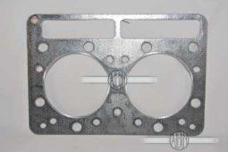 Albinmotor koppakking AD2/21 diesel