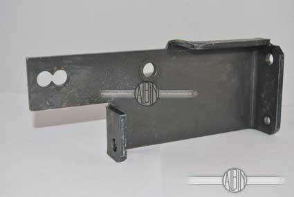 Dynastartbeugel Albinmotor O11 & O21