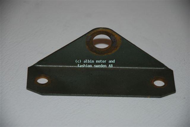 bevestigingsbeugel bobine (49962000)