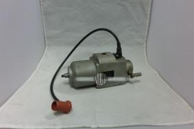 Bosch/SEM K10
