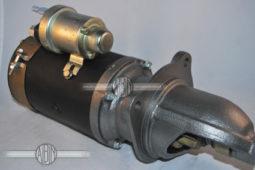 AUTOLITE STARTMOTOR O41/O411