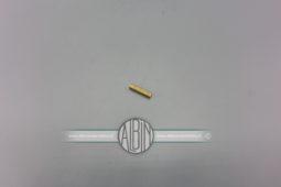 PIN O11/O21/O22