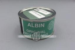 ALBIN MOTOR VERF