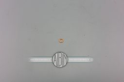 RING VLOTTERSPINDEL SOLEX NV & VN
