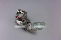 Benzineopvoerpomp O22