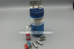 MICRO-SEPARATOR MFC-50