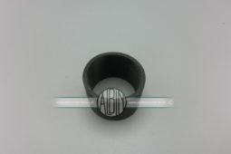 RUBBER MOF 30MM