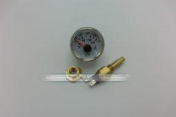 Temperatuurmeter CN