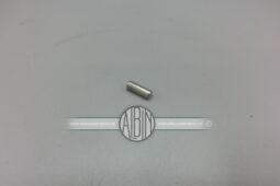 CILINDER PIN 4H6X12 RFR